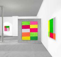 Zweigstelle Berlin   ART Shop   Kunst online kaufen