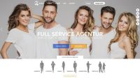 24AGENCY - Full Service Agentur für Promotion, Sales-Promotion, Events & Messen mit Promotern, Sales-Promotern, Hostessen und mehr