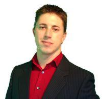 Pascal Keller - Online Marketing