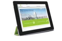 Online und offline präsentieren - per Smartphone, Tablet und PC