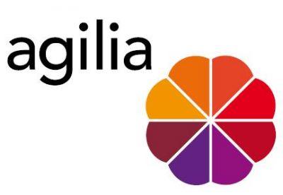 agilia - eine der größten 50plus-Messen in Deutschland
