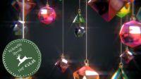Weihnachtsspecial Videoanimationen zum Sonderpreis