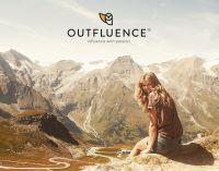 Outfluence - Die Influencer-Agentur für Outdoor-Marken