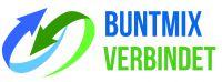 BuntmixCOM verbindet