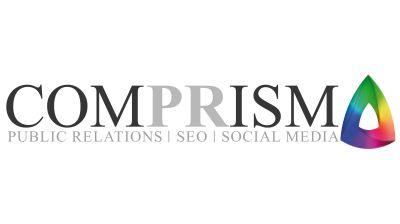 COMPRISMA | Agentur für PR, SEO und Social Media aus München