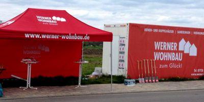 Container-Husse Deutscher-digitaldrucker.de