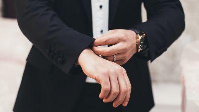 Corporate Identity: Ein wichtiger Bestandteil für großartigen Erfolg