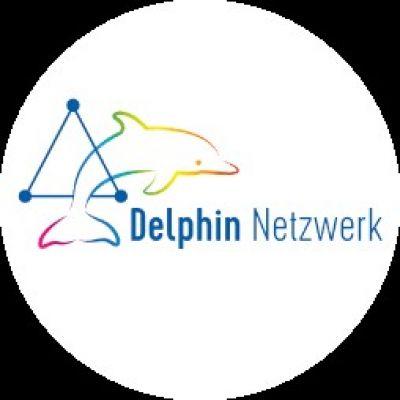 Delphin-Netzwerk & Delphin INSEL- Ein starkes Team für junge Menschen mit Handicap
