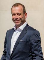 Andreas Constantin Bartelt, Inhaber von Gastocon