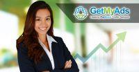 Mit Network Marketing Geld verdienen