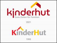 Der Kita-Anbieter Kinderhut macht seine Marke gemeinsam mit der Werbeagentur KOCH ESSEN fit für die Zukunft.