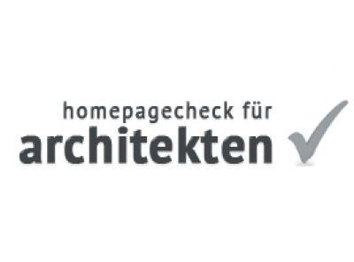 http://www.homepagecheck-fuer-architekten.de