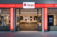 Neues Filialdesign-Hamburger Sparkasse-von-Syndicate DesignAG
