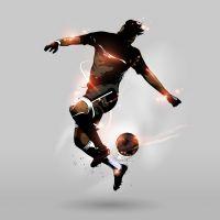 Wer ist Deutschlands neuer Fußballstar?