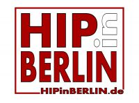 Hip in Berlin