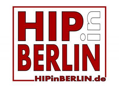 Hip in Berlin