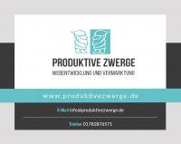 Werbeagentur ProduktiveZwerge