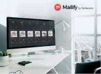 Die Sarbacane Gruppe, Muttergesellschaft von Mailify wächst und expandiert weiter