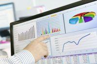 Top SEO-AGENTUR POWER4-BUSINESS®, Suchmaschinenoptimierung, Mannheim, Frankfurt, Darmstadt, Heidelberg
