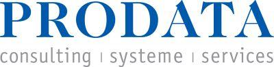 Projektagentur PRODATA GmbH