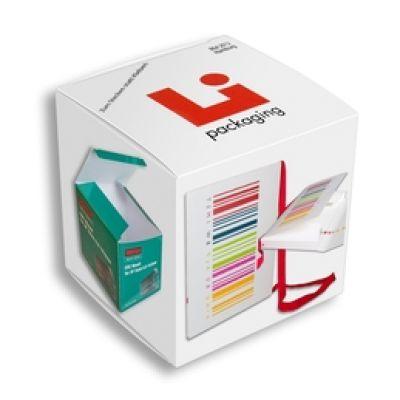 Präsentationswürfel - Druckbetrieb Lindner - Ihr Hersteller kreativer Drucksachen
