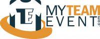 www.myteamevent.com