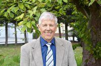 Walter Wirtz zieht sich endgültig ins Privatleben zurück