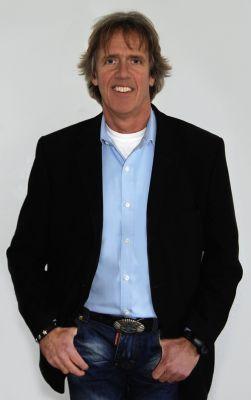 Stephan Koschig, Geschäftsführer [ec:ko] communications, Werbeagentur Offenbach