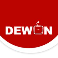 Erklärvideo-Agentur DEWON Logo