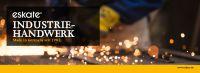 eskate GmbH setzt auf Markenspezialisten der trumedia GmbH