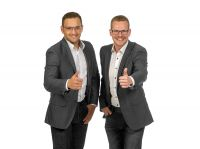 fabolo – Social Media Marketing in Oberösterreich hat einen Namen!