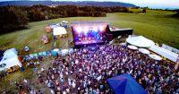 Woodstockenweiler 2019 - drohnen-luftbilder.com