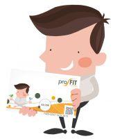 fit-mit-dem-gesundheitsgutschein