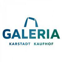 GALERIA setzt auf performance-orientiertes Social Media Marketing mit den ad agents