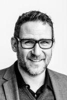 Gary Boeing, CEO beim Hamburger Unternehmen apploft fühlt sich in der digitalen Welt zu Hause. (Foto: apploft)