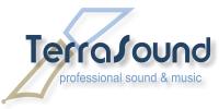 Anbieter GEMA-freier Musik für die professionelle Projektvertonung