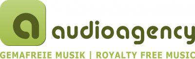 audioagency.de - gemafreie Musik