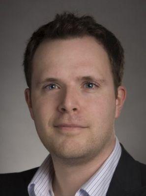 Online Marketing Berater Sandro Brengelmann