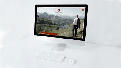 Die Marketingmacher von Greiter & Cie. mit neuem Online-Auftritt