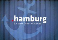 Google & Co. bevorzugen Hamburg-Domains bei lokalen Suchanfragen