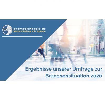 Promotionbasis GmbH