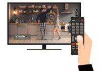 Die TV-Kampagne hat 75 Millionen Kontakte erreicht