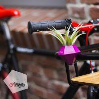 Fahrradvase BOK