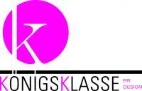 Königsklasse PR & Design - Agentur für Markenkommunikation
