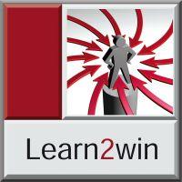 www.learn2win.de