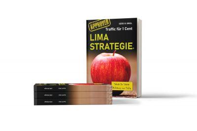 Das Buch zur Lima Strategie