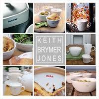 Die Erfolgsserie Word Range von Keith Brymer Jones bei www.petitpont.de