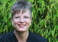 Angela D. Kosa, Neuro Communication Designer für Logos, Websites und Texte