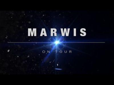 Imagefilme zum neuen mobilen Straßensensor MARWIS von Lufft