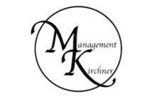 Management Kirchner